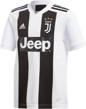 ADIDAS Juventus Home Jersey 18/19