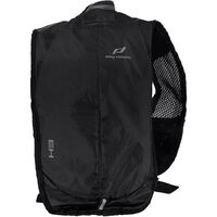 Pro Touch H3 Run Backpack - Unisex Sort