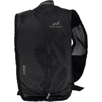 PRO TOUCH H3 Run Backpack Sort