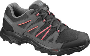 Salomon Redwood 3 Damer