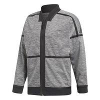 adidas Z.N.E. Reversible Jacket - Mænd