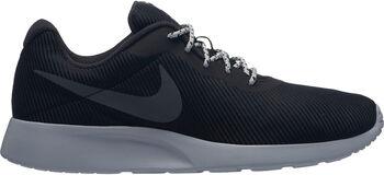 Nike Tanjun SE Herrer