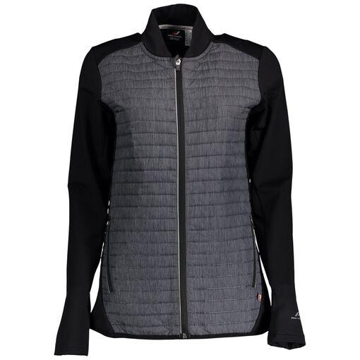 Julia II Jacket