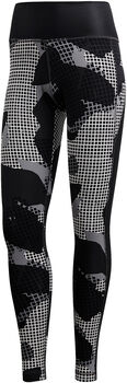 ADIDAS Believe This High Rise Tights Damer