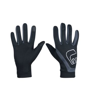 Newline Visio Thermal Gloves