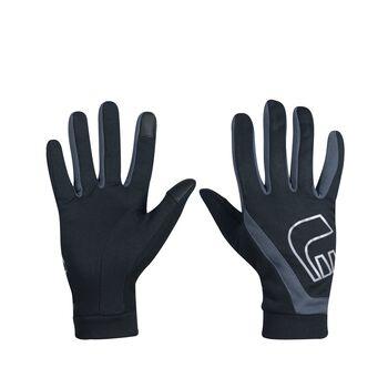 Newline Visio Thermal Gloves