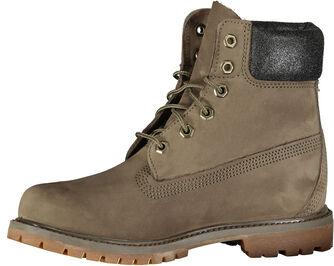 Premium 6 Inch støvler