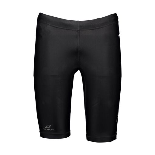 Pro Touch Ronald II Short Tight - Mænd