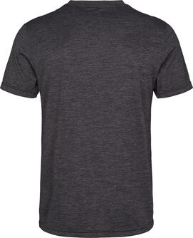 Tibor trænings T-shirt