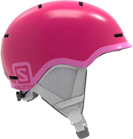Helmet Grom