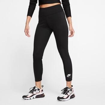 Nike Air 7/8 Leggings  Damer