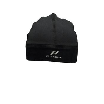 PRO TOUCH Moby Fleece Run Hat Sort