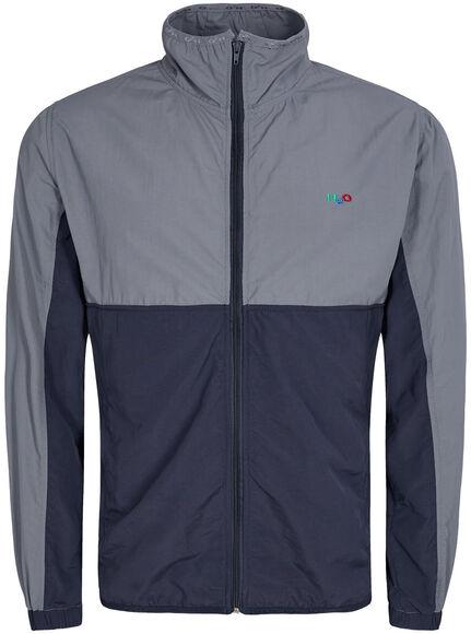 Lind Track Jacket