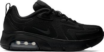 Nike Air Max 200 Sort