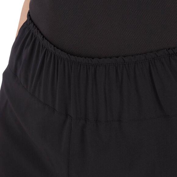 Isa II Woven Shorts