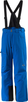 McKINLEY Roy II Stretch Ski Pant