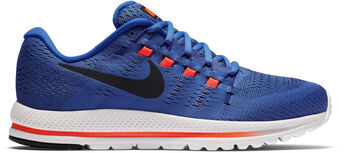 Nike Air Zoom Vomero 12 Herrer Blå