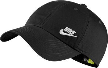 Nike H86 Cap futura Classic Damer