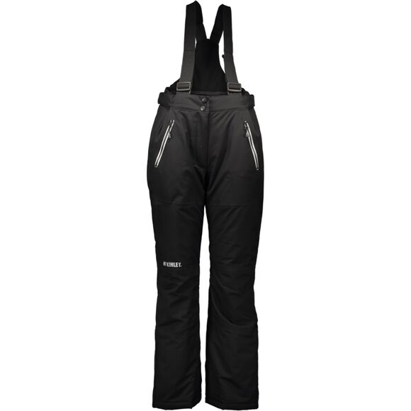 Ripido II Ski Pant
