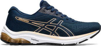 ASICS Gel-Pulse 12 Damer