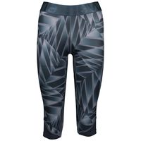 Imotion Printed Knee Tights