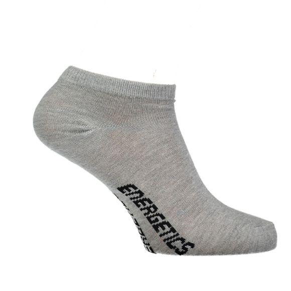 Bao Trainer Sock
