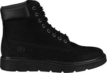 Timberland Kenniston 6IN Boot Damer