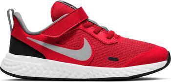 Nike Revolution 5 Rød