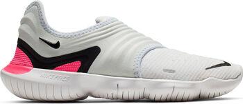 d39967689680 Nike Free RN Flyknit 3.0 Damer