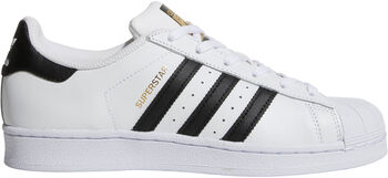 ADIDAS Superstar Shoes Damer