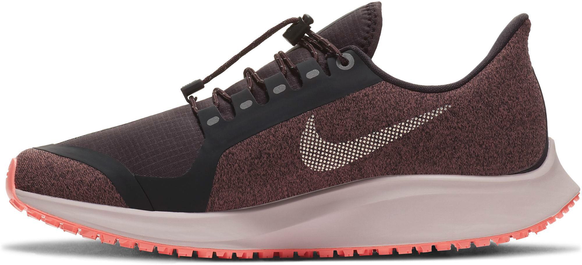 Nike · Air Zoom Pegasus 35 RN Shield Damer