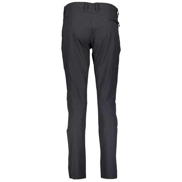 Holly softshell bukser