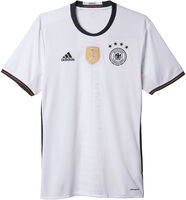 Adidas DFB Home Jersey - Unisex