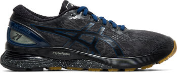 Asics Gel-Nimbus 21 Winterized Herrer