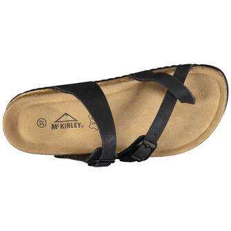 Båstad sandaler