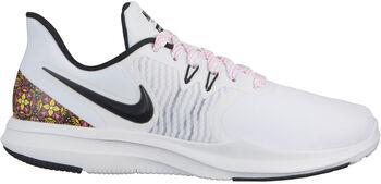 Nike In-Season TR 8 Print Damer