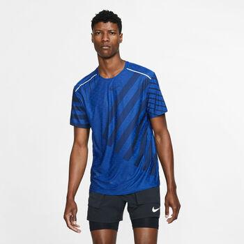 Nike TechKnit Ultra Running Top Herrer