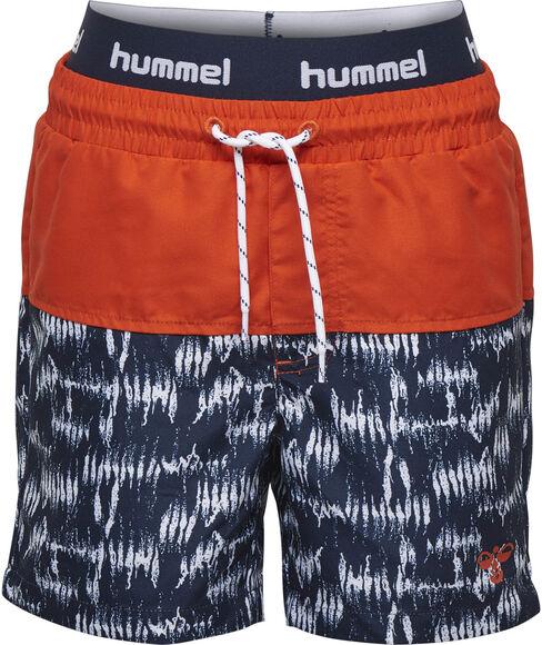 Spot Board Shorts
