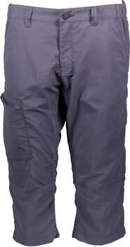 McKINLEY Ivy 3/4 Pants Damer