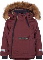 Arctic Classic Jacket