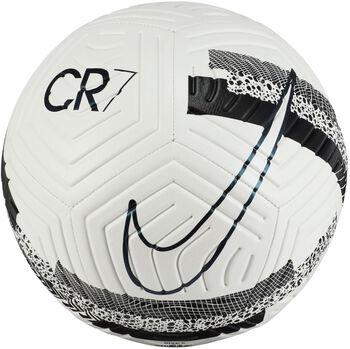 Nike Strike CR7 Fodbold