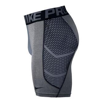 "Pro Hypercool 6"" shorts"