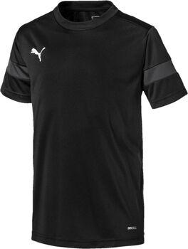 Puma ftblPLAY T-shirt