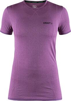 Craft Active Comfort RN SS Damer