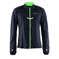 Focus Race Jacket