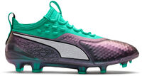 Puma One 1 Illuminate FG/AG - Unisex