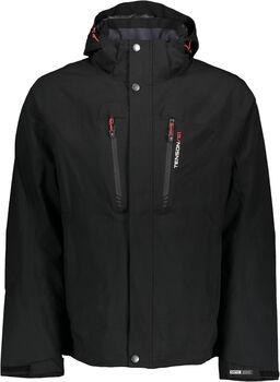Tenson Southpole Jacket Mænd