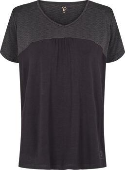 Carite Drine T-shirt Damer