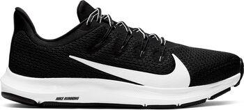 Nike Quest 2 Damer