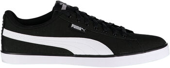 96883001d3b Puma Herrer Sneakers | INTERSPORT